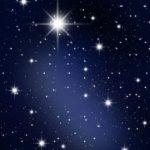 фотообои Оренбург звезды в космосе