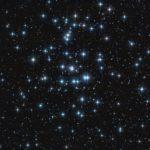 созвездие фотообои космос купить в Оренбурге