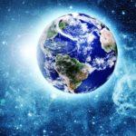 фантастическая планета в Оренбурге купить фотообои