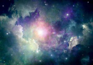 облако туманностей в Оренбурге купить фотообои космос