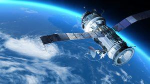 космическая станция фотообои цена Оренбург купить