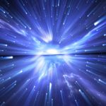 пульсар космос фотообои в Оренбурге купить