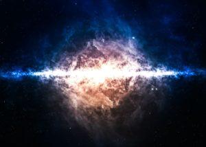 фотообои пульсар в Оренбурге