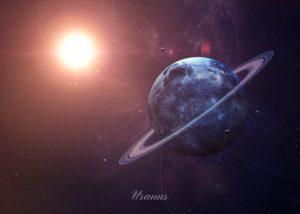 фотообои солнце нептун заказать в Оренбурге