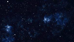 космос обои Оренбург заказать фотопечать