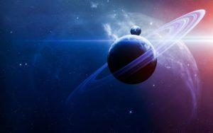 фотообои сатурн галактика в Оренбурге цена