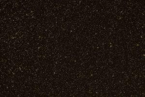 фотообои космическая пустота Оренбург