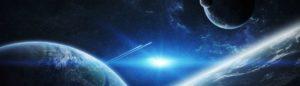 фотообои с кометами в Оренбурге купить
