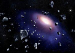 фотообои галактика Оренбург