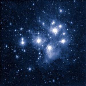фотообои звезды купить в Оренбурге