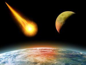 купить фотообои метеорит в Оренбурге