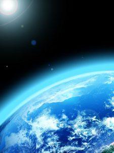 фотообои космос Оренбург цена