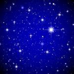 фотообои звезды Оренбург цена