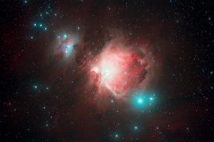 фотообои космическое облако Оренбург цена