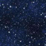 купить фотообои звездные в Оренбурге