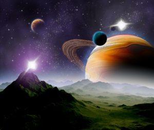 фотообои Марс Оренбург цена
