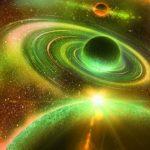 фотообои спираль планета оренбург цена
