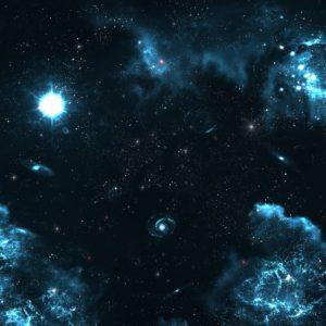 темное небо звезды Оренбург цена фотообои