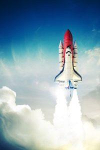 ракета Оренбург цена фотообои