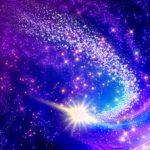 спиральная галактика Оренбург фотообои цена