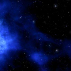 темный космос купить фотообои в Оренбурге