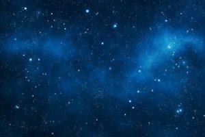 космическое небо Оренбург купить фотообои