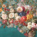 фотообои Оренбург цветы